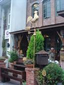 南瓜屋紐奧良義式餐廳:DSC00174.JPG