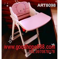 AR098可收動物造型兒童高腳餐桌椅-(樹林)Gu Good 簡餐.下午茶-7-300.jpg - 2019訢晟掌櫃背包隨意行