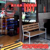 2019訢晟掌櫃背包隨意行:台中-(西屯區)精明路張家麵館-SH-8S34A01-7-300.jpg