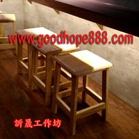 AR42方高板凳(實木餐椅)賽門鄧普拉(甜不辣) (3).jpg - 2019訢晟掌櫃背包隨意行