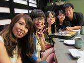 2011-09-02 高雄宮園日本料理之高應小聚:2011-09-02 高雄宮園日本料理之高應小聚 (4).JPG