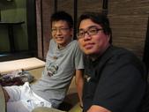 2011-09-02 高雄宮園日本料理之高應小聚:2011-09-02 高雄宮園日本料理之高應小聚 (7).JPG