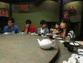 2011-09-02 高雄宮園日本料理之高應小聚:2011-09-02 高雄宮園日本料理之高應小聚 (9).JPG