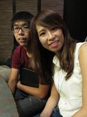 2011-09-02 高雄宮園日本料理之高應小聚:2011-09-02 高雄宮園日本料理之高應小聚 (11).JPG