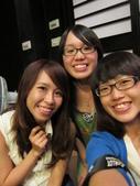 2011-09-02 高雄宮園日本料理之高應小聚:2011-09-02 高雄宮園日本料理之高應小聚 (23).JPG