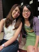 2011-09-02 高雄宮園日本料理之高應小聚:2011-09-02 高雄宮園日本料理之高應小聚 (25).JPG