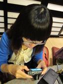 2011-09-02 高雄宮園日本料理之高應小聚:2011-09-02 高雄宮園日本料理之高應小聚 (36).JPG