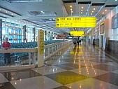 機場接待與高雄市區導覽 :戶外教學(機場接待與高雄市區觀光導覽) 004.jpg