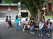 機場接待與高雄市區導覽 :戶外教學(機場接待與高雄市區觀光導覽) 024.jpg