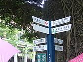 機場接待與高雄市區導覽 :戶外教學(機場接待與高雄市區觀光導覽) 012.jpg
