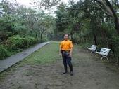 1041024新莊青年公園牡丹心步道:1041024新莊青年公園牡丹心步道20.JPG