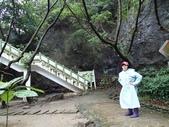 1041024新莊青年公園牡丹心步道:1041024新莊青年公園牡丹心步道07.JPG