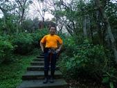 1041024新莊青年公園牡丹心步道:1041024新莊青年公園牡丹心步道15.JPG