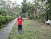 1041024新莊青年公園牡丹心步道:1041024新莊青年公園牡丹心步道21.JPG