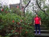 1041024新莊青年公園牡丹心步道:1041024新莊青年公園牡丹心步道16.JPG