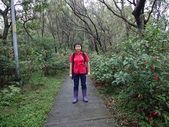 1041024新莊青年公園牡丹心步道:1041024新莊青年公園牡丹心步道13.JPG