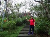 1041024新莊青年公園牡丹心步道:1041024新莊青年公園牡丹心步道14.JPG