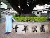 1041024新莊青年公園牡丹心步道:1041024新莊青年公園牡丹心步道01.JPG