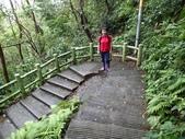 1041024新莊青年公園牡丹心步道:1041024新莊青年公園牡丹心步道08.JPG