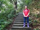 1041024新莊青年公園牡丹心步道:1041024新莊青年公園牡丹心步道09.JPG
