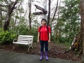 1041024新莊青年公園牡丹心步道:1041024新莊青年公園牡丹心步道11.JPG