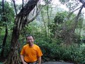 1041024新莊青年公園牡丹心步道:1041024新莊青年公園牡丹心步道10.JPG
