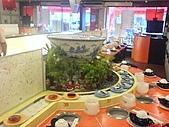 台灣鴻匠科技-迴轉壽司-迴轉火鍋設備製造:DSC00237.JPG