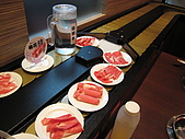 台灣鴻匠科技-迴轉壽司-迴轉火鍋設備製造:IMG_1505.jpg