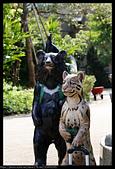 2020-03-15 動物園趴趴走:2020-03-15 動物園一日遊001.JPG