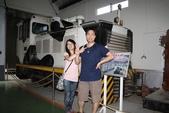 2012-06-30 西湖糖廠遊記:2012-06-30 溪湖糖廠遊記01