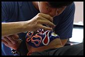 2015-06-16 文武大眾爺-日巡:2015-06-16 文武大眾老爺日巡238.JPG