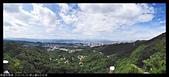 2020-06-06 碧山嚴&白石湖:DSC_0005_mh1591411527383.jpg