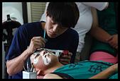 2015-06-16 文武大眾爺-日巡:2015-06-16 文武大眾老爺日巡218.JPG