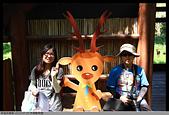 2015-07-25 木柵動物園:2015-07-25 木柵動物園004.JPG