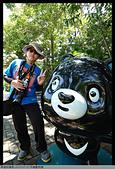2015-07-25 木柵動物園:2015-07-25 木柵動物園007.JPG