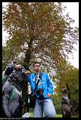 2019-12-09 動物園習拍:2019-12-09 動物園半日遊002.JPG