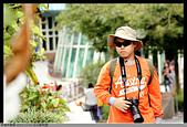 2015-11-01 台北動物園:2015-11-01 動物園010.JPG