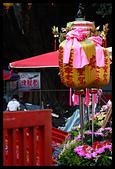2015-06-16 文武大眾爺-日巡:2015-06-16 文武大眾老爺日巡212.JPG