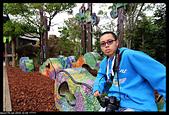 2019-12-09 動物園習拍:2019-12-09 動物園半日遊007.JPG