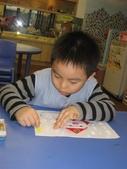 2010-02-09 志成大班上學期照片集:0115 516.jpg