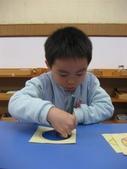 2010-02-09 志成大班上學期照片集:0115 540.jpg