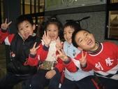 2010-02-09 志成大班上學期照片集:0115 571.jpg
