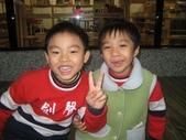 2010-02-09 志成大班上學期照片集:0115 573.jpg