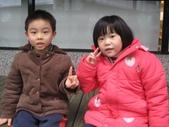 2010-02-09 志成大班上學期照片集:0115 610.jpg