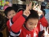 2010-02-09 志成大班上學期照片集:0115 884.jpg