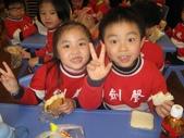 2010-02-09 志成大班上學期照片集:0115 905.jpg