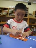 2010-02-09 志成大班上學期照片集:0821 026.jpg