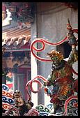 2015-06-16 文武大眾爺-日巡:2015-06-16 文武大眾老爺日巡216.JPG