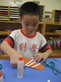 2010-02-09 志成大班上學期照片集:0821 027.jpg