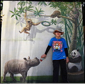 2015-07-25 木柵動物園:2015-07-25 木柵動物園013.JPG